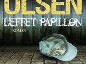 L?effet papillon Jussi Adler-Olsen