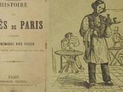 Cafés, 1857.