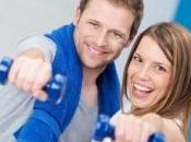 COUPLE: santé, c'est meilleur deux JAMA Internal Medicine