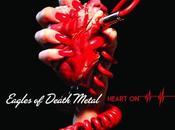 Eagles Death Metal-Heart On-2008