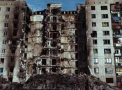 Ukraine CICR rappelle toutes parties l'obligation respecter civils
