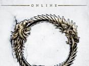 Elder Scrolls Online Tamriel Unlimited consoles juin