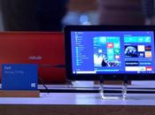Voici Windows tablettes (MAJ)