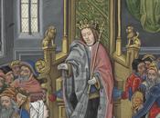 Hérode Grand, massacre Innocents