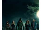 Arrow S03E11 Fiche Episode