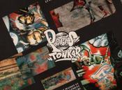 PARIS TONKAR, livre OPEN