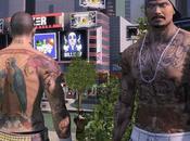 APB: Reloaded déboule cette année Xbox