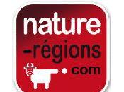 Nature-regions.com [#viande]