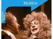 Médecin volant Molière