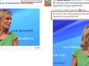Twitter: retour traduction automatisée tweets