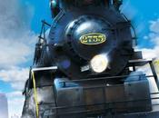 Nouvelle date sortie pour Trainz: