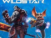 mandats retour dans WildStar