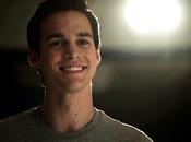 Vampire Diaries, saison Kai, meilleur méchant depuis Klaus
