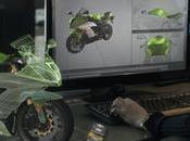 réalité augmentée selon Microsoft futur c'est maintenant