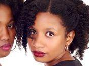 J'AI TESTE site vente cosmétique ligne NAPPY N'KO
