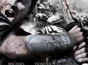 Film Centurion (2010)