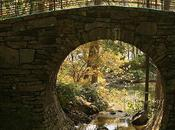 Contruire pont entre peuples