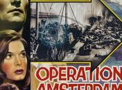 Operation Amsterdam Michael McCarthy (1959)