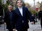 Grèce: l'extrême gauche s'allie avec droite nationaliste contre l'austérité