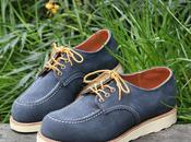 wing beams 2015 work oxford shoes