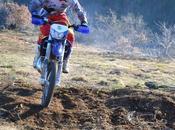 Balade enduro moto Colagne (48) avril 2015