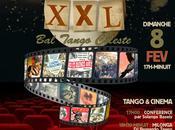 Tango cinéma conférence Solange Bazely Paris [ici]