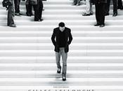 L'enquête film événement l'affaire Clearstream avec Gilles Lellouche, Charles Berling Février Cinéma