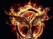 steelbook pour Hunger Games révolte, partie