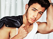 Scream Queens Nick Jonas rejoint casting dans rôle secret