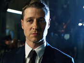 critiques Gotham Saison Episode Welcome Back, Gordon.