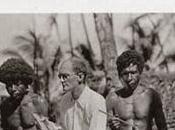 histoire l'anthropologie