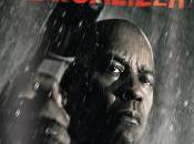 [Test Blu-ray] Equalizer