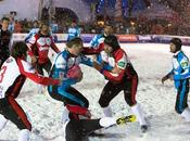 snow rugby tournoi stations