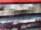 Tissus papiers peints tendances 2015 Paris Déco (2/3)