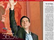 bêtises vous avez entendues Syriza