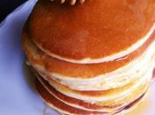 Pancakes l'Américaine (THE recette)
