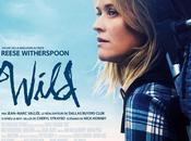 Critique: Wild