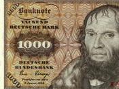 Conseil amis allemands quittez l'euro tant qu'il temps