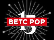POPOPOP l'émission BETC Radiomarais