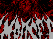 Wolf Throne Festival: festival aura bien lieu