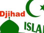 Islam… sombre avenir