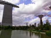 Happy Samedi Photographie Souvenir Singapour