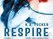 Respire K.A.Tucker