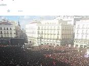tac… Après #syriza, #podemos