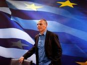 Dette Grèce l'Allemagne d'Angela Merkel braquent durcissent envers