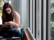TEMPS D'ÉCRAN: marqueur d'équilibre chez l'adolescent Atención Primaria