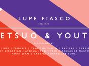 Lupe Fiasco Tetsuo Youth @@@@