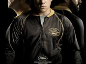 Critique: Foxcatcher