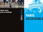 Paris devenait accessible