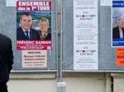 Législative partielle dans Doubs n'est mort, bouge encore